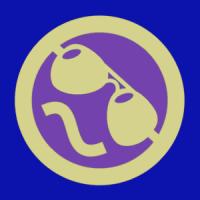 Phenomenub