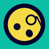 ShantaePou