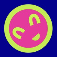 Junkymagi
