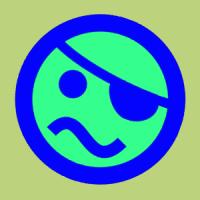 Zappol