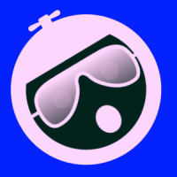 Souskei