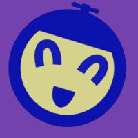 MoonEagle