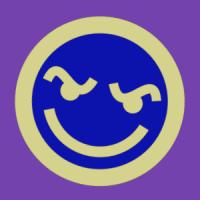 bethr5