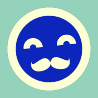 SeiryuX