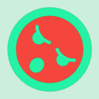 oneglory
