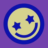 dorrian3
