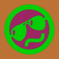 hirscheygirl