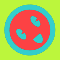 Taimander