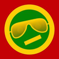 lisagunnarwed
