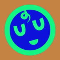 Epavuk