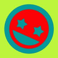 RyderBarra