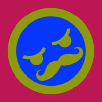 madsholme