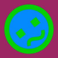 greenkelly85
