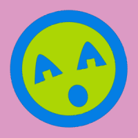 PMChel