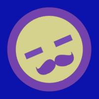 rlaufersky