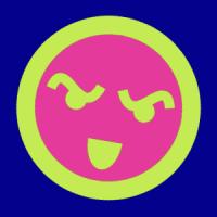 taylor_green