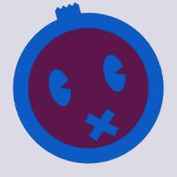 AnthroSquid