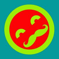 Koppara