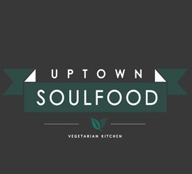 Uptown Soulfood
