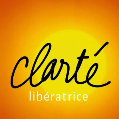 atelier-clarte-liberatrice