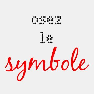 coaching_exercice_osez_le_symbole