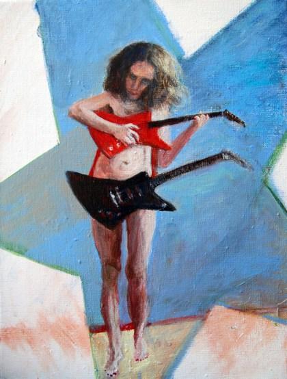 Catherine-Lorent_nude-explorer-small