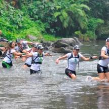 Raid Amazones BALI 2015 - 102