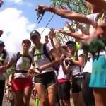 Raid Amazones BALI 2015 - 141