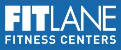 logo fitlane