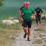swim run photos Sylvie Candel 57