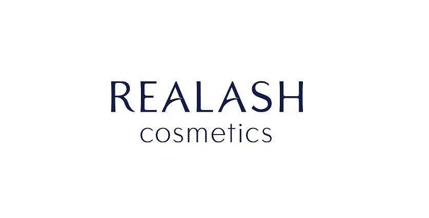logo_realash