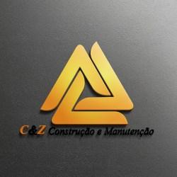 C&Z Construção e Manutenção