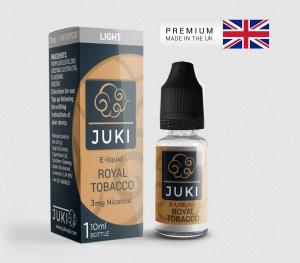 juki_royal_tobacco