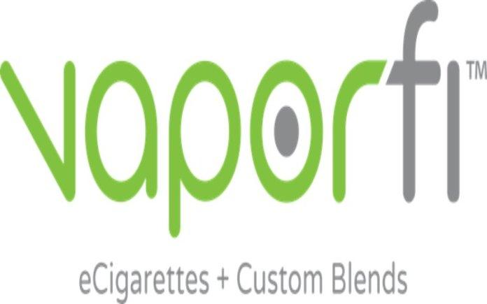 VaporFi_Logo