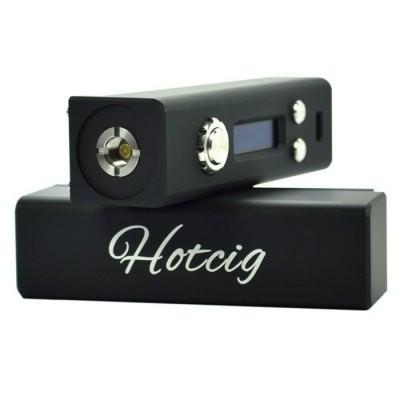 Hotcig DX200 Top Pin