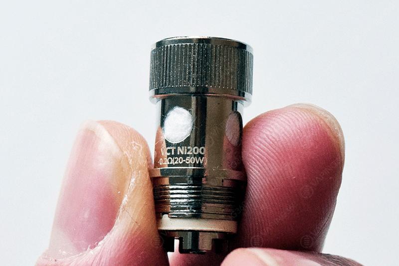 SMOK GCT/VCT Ni200 Coil