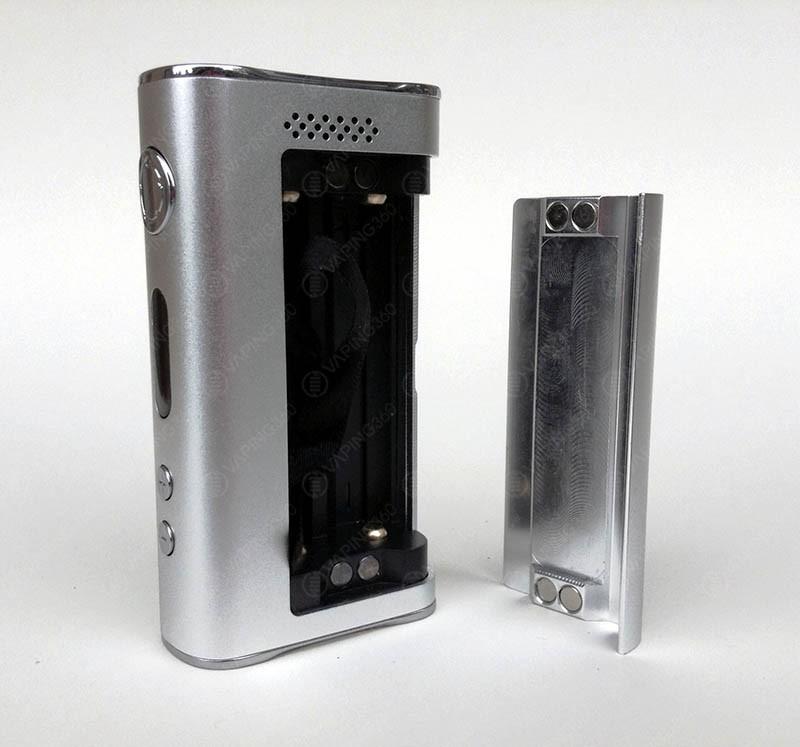 Eleaf iStick 100W Battery Door