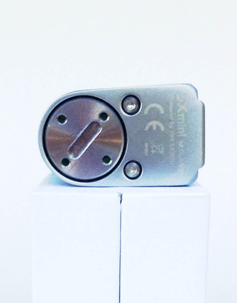 SX Mini M-Class Battery Cover