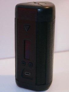 Apex-DNA200
