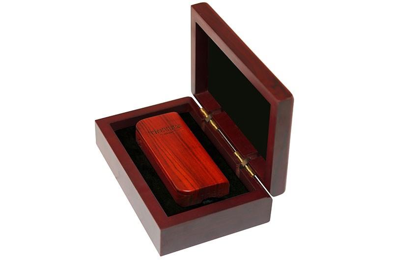 SMOK Treebox Packaging