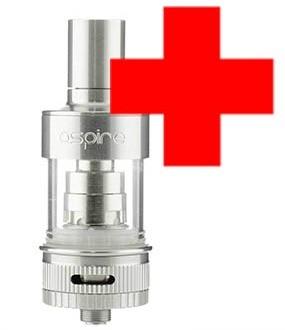 Sub Ohm Health/Safety