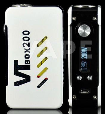 Vape Cige VTbox-200