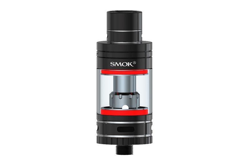SMOK TFV-4 Micro Extension