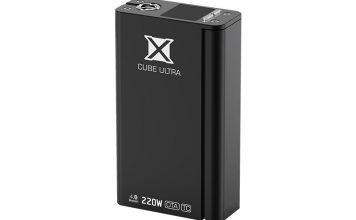 SMOK xCube Ultra