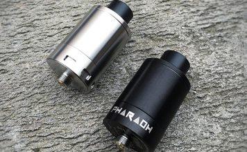 digiflavor-pharaoh-rda-silver-black