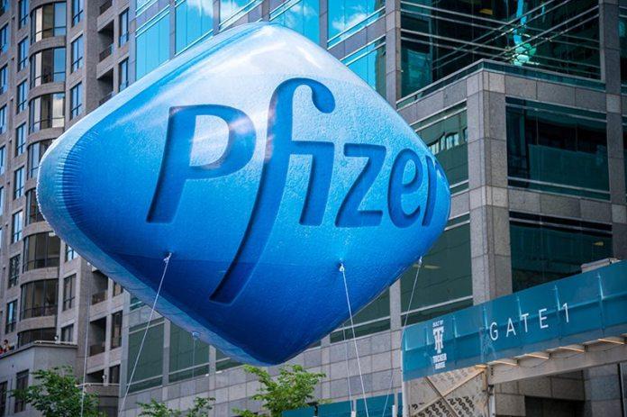 pfizer-viagra