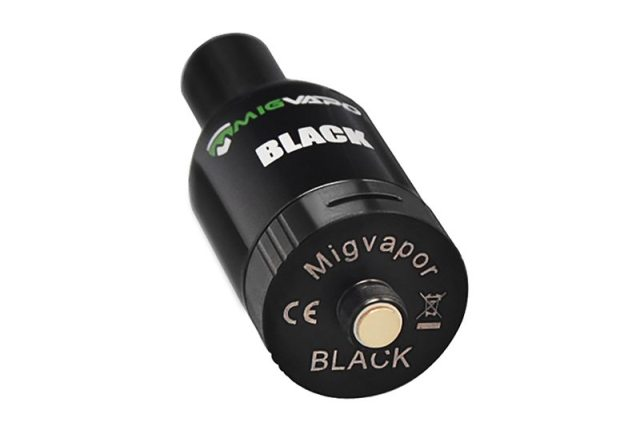 mig-vapor-sub-herb-black