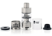 SMOKJOY Demon Drop RDTA