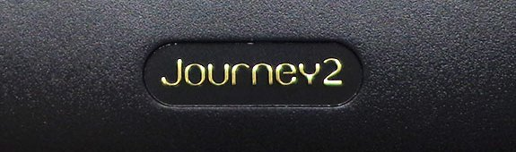 Don't Stop Believing In Our Journey2 Sale