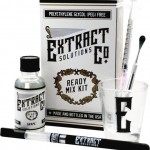 Extract Solutions Co Ready Mix Kit